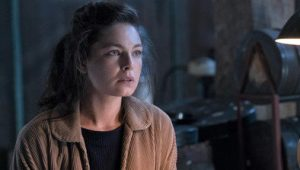 The Man in the High Castle 2×1