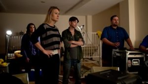 Paranormal Witness 5×13
