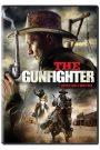 The Gunfighter 2015