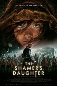 The Shamer's Daughter 2015