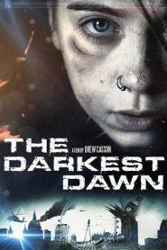 The Darkest Dawn 2016