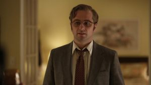 The Americans 3×7
