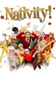 Nativity! 2009