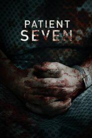 Patient Seven 2016