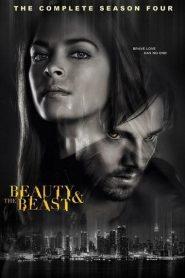 Beauty and the Beast: Season 4