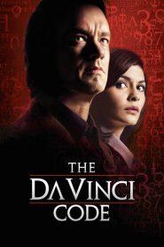 The Da Vinci Code 2006
