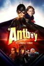 Antboy 3 2016