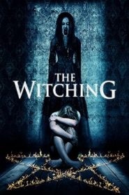The Witching 2016