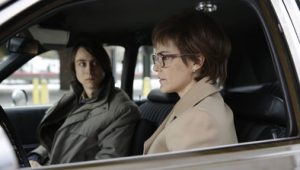 The Americans 2×12