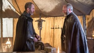 Game of Thrones 5×7