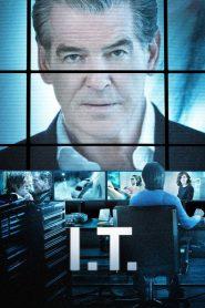 I.T. 2016