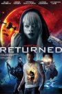 Returned 2015