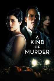 A Kind of Murder 2016