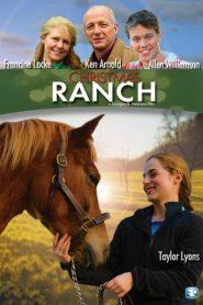 Christmas Ranch 2016