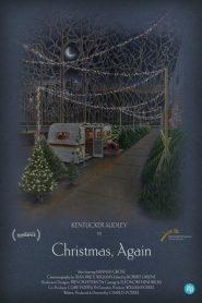 Christmas, Again 2014
