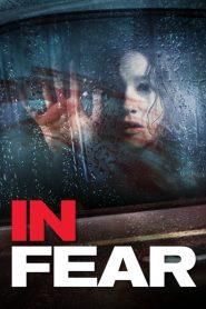 In Fear 2013