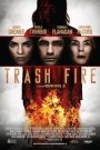 Trash Fire 2016