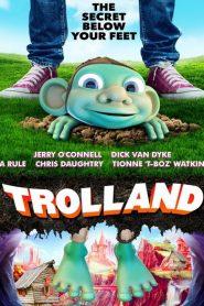 Trolland 2016