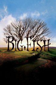 Big Fish 2003