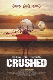 Crushed 2015