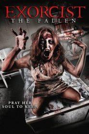 Exorcist: The Fallen 2014