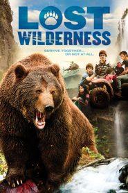 Lost Wilderness 2015
