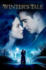 Winter's Tale 2014