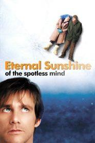 Eternal Sunshine of the Spotless Mind 2004