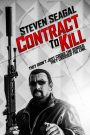 Contract to Kill 2016