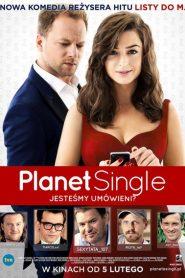 Planet Single 2016