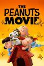 The Peanuts Movie 2015