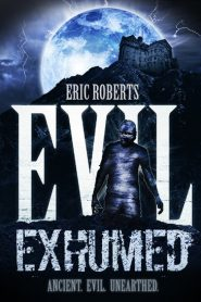 Evil Exhumed 2016
