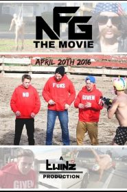NFG the Movie 2016