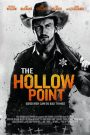 The Hollow Point 2016
