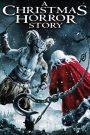 A Christmas Horror Story 2015