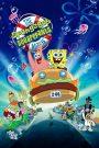 The SpongeBob SquarePants Movie 2004