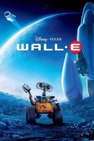 WALL·E 2008