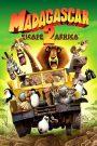 Madagascar: Escape 2 Africa 2008