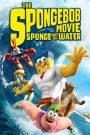 The SpongeBob Movie: Sponge Out of Water 2015