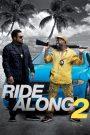 Ride Along 2 2016