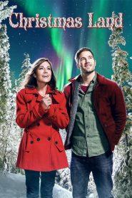 Christmas Land 2015