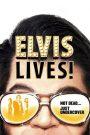 Elvis Lives! 2016