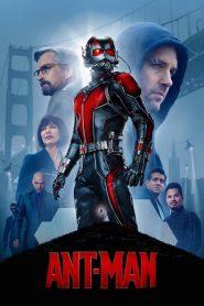 Ant-Man 2015