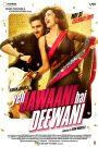 Yeh Jawaani Hai Deewani 2013