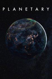Planetary 2015