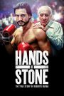 Hands of Stone 2016