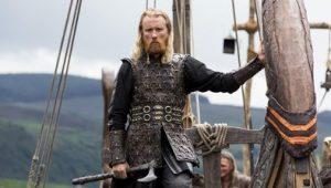 Vikings 2×3