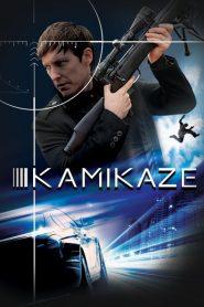 Kamikaze 2016