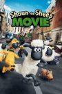 Shaun the Sheep Movie 2015