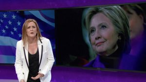 Full Frontal with Samantha Bee 1×6